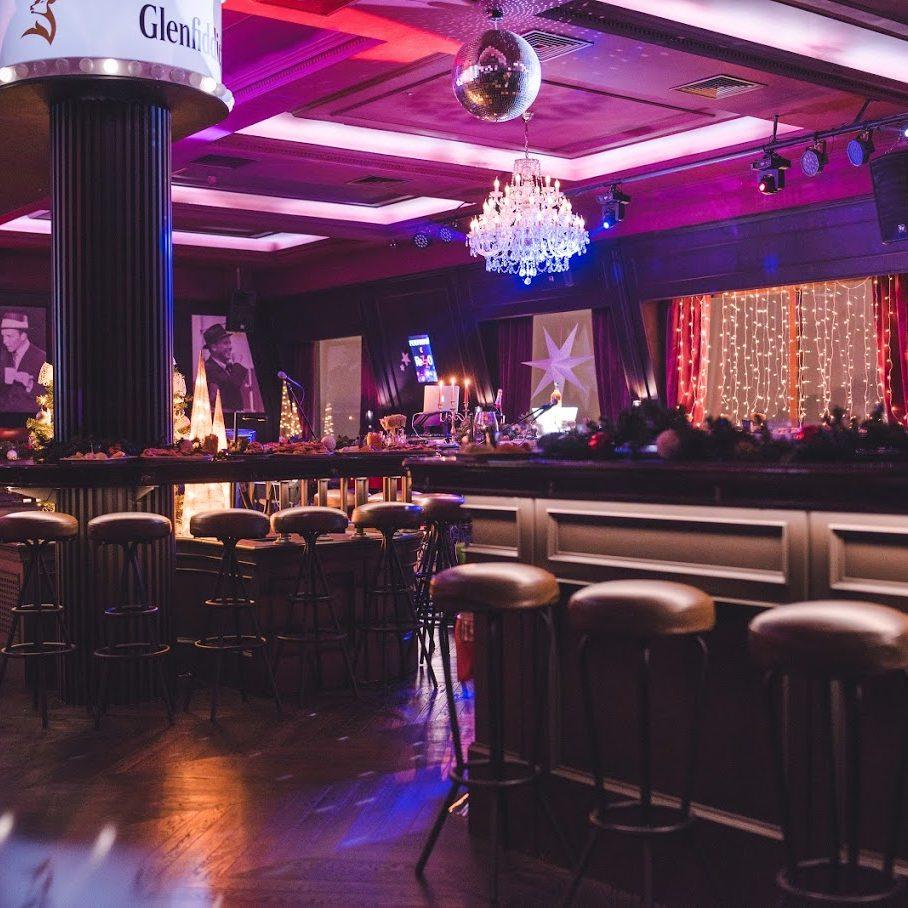 пиано бар в софия, пиано бар софия, пиано бар, бар с музика на живо, бар с жива музика софия, бар с жива музика, бар с музика на живо софия